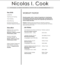 worship pastor cover letter sample images about resumes pastor professional area s manager cover letter