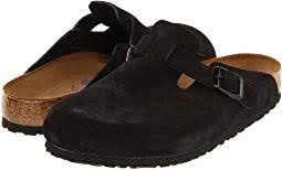 <b>Men's</b> Birkenstock Clogs & Mules + FREE SHIPPING | Shoes ...