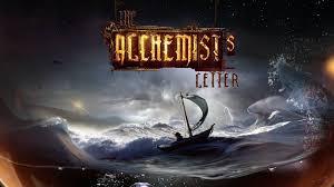 the alchemist s letter on vimeo the alchemist s letter