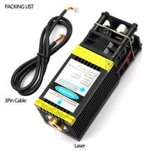 Popular <b>15000mw</b> Laser-Buy Cheap <b>15000mw</b> Laser lots from ...