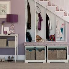 gorgeous small space storage ideas diy home attractive small space need storage attractive small space
