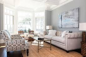 1000 images about beach themed family room ideas on pinterest beach themes family rooms and beach mansion beach style living room furniture