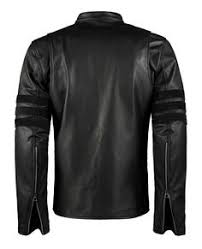 <b>Caranfier leather</b> jacket | Trendy Men fashion | Jacket 2017 ...