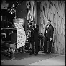 「The Ed Sullivan Show」の画像検索結果