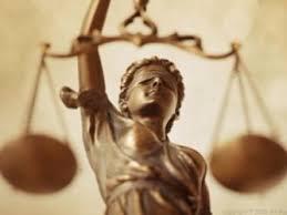 """Результат пошуку зображень за запитом """"правила професійної діяльності на посаді судді"""""""