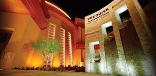 west valley casino vee quiva hotel casino vq laveen let us q you in