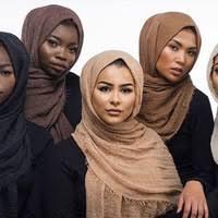 Hijab Scarf - <b>Badinka</b> Store - AliExpress