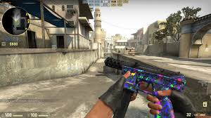 Image result for CSGO skins