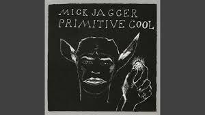 <b>Primitive</b> Cool - YouTube