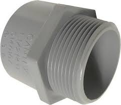 "Business & Industrial Conduit Fittings 4"" <b>3 PIECE</b> COUPLING ..."