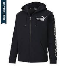 Jackets Men's Clothing   Masseys