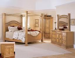 spelndid designer home furniture furniture best furniture images