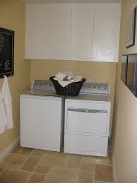 Narrow Laundry Room Ideas Small Laundry Room Ideas Closet