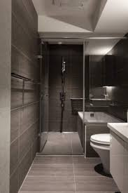 Contemporary Showers Bathrooms 17 Best Ideas About Shower Rooms On Pinterest Images Of