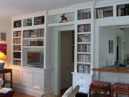 1000 images about built in bookcases with cabinets on pinterest built in bookcase fireplace surrounds and raised panel built bookcase desk ideas