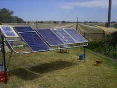 TUV A Grade Panneaux Solaires 2500W 2.5KW <b>Solar Panel 20v</b> ...