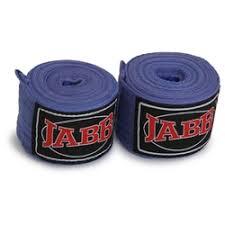 Аксессуары и принадлежности для бокса и единоборств Jabb ...