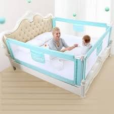 46 Best Baby bed images in 2019 | Wall stickers, Bed, Kids room