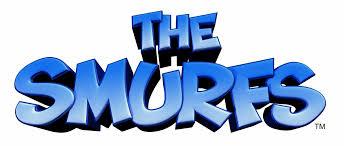 Image result for smurfs