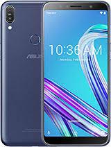 <b>Asus Zenfone Max Pro</b> (M1) ZB601KL/ZB602K - Full phone ...