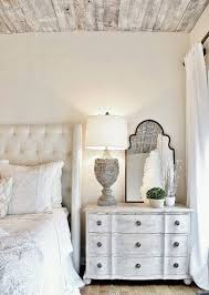 french country bedroom kathy kuo home bedroomextraordinary country office decor french living room
