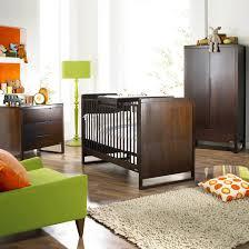 silhouette nursery furniture set modern bedroom adorable nursery furniture