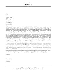 letter format word letter format 2017 letter format word