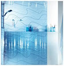 <b>Шторы</b> для ванной <b>Spirella</b> - купить <b>шторы</b> для ванной Спирелла ...
