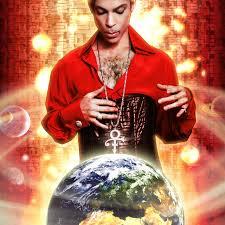 <b>Planet Earth</b> by <b>Prince</b> on Spotify