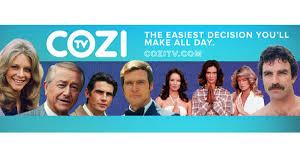 Where to find COZI TV   NBC 7 San Diego