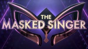 Who Was Revealed on The Masked Singer Last Night? 11/6/19 ...