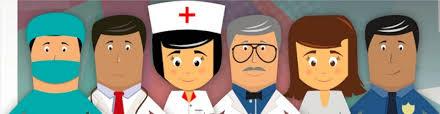 find your next career in jobstudio pte ltd patient service associate various patient service associate