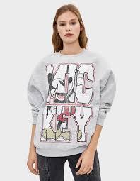 <b>Women's Fashion Trends</b> - <b>Winter</b> Sale 2019 | Bershka