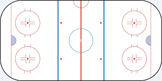 best images of hockey rink diagram   ice hockey rink diagram    hockey rink