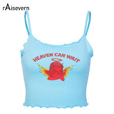 RAISEVERN Official Store - Small Orders Online Store, Hot Selling ...