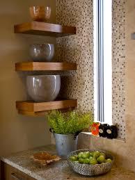 corner sinks design showcase: modern apron sink in white mid century kitchen