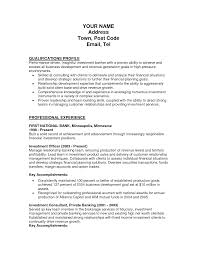 banker resume example collections resum personal banker job duties personal banker skills resume personal banker skills resume