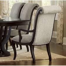 Baypoint <b>7 Piece</b> Extendable <b>Dining Set</b> | Мягкая мебель, Мебель