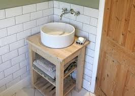 smart and creative smart and creative diy bathroom sink diy bathroom sink diy bathroom sink ikea check beautiful diy ikea