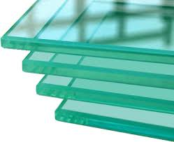 Image result for tempered glass