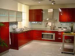 Lowes Custom Kitchen Cabinets Contemporary Kitchen Contemporary Lowes Kitchen Design Kitchen