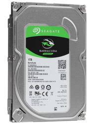 Купить 1 ТБ <b>Жесткий диск Seagate</b> 7200 BarraCuda [ST1000DM010]