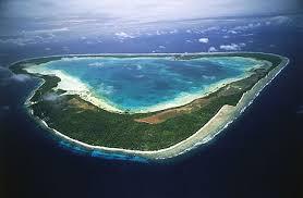 Resultado de imagen para isla kiribati