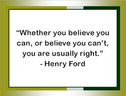 Motivational Quotes For Students Taking Tests. QuotesGram via Relatably.com