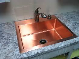 sink custom designedby kitchen
