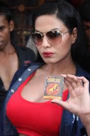 Veena Malik Promoting Their Movie Zindagi 50 50 60 - Veena%2520Malik%2520Promoting%2520Their%2520Movie%2520Zindagi%252050-50%2520(60)