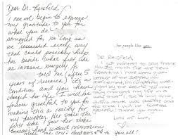 This is the note that mother Shelley Baudoux wrote on the Jetstar Facebook page commending the Coloration Photo Gallery
