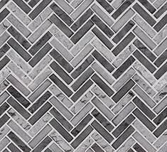 +19787 L241710711 Harmony Arrow Coltan – <b>Мозаика</b> фабрики <b>L</b> ...