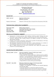 cv template pharmacy assistant event planning template computer technician computer technician objective resume sample resume education 2015 resume template builder best pharmacist