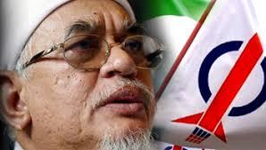 Hasil carian imej untuk DAP/abd Hadi
